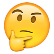 https://i1.wp.com/pix.iemoji.com/images/emoji/apple/ios-9/256/thinking-face.png?resize=186%2C186