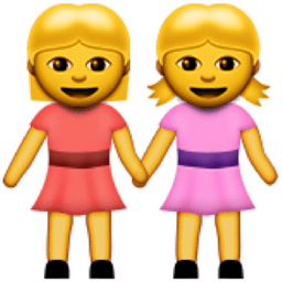 Image result for friend emoji