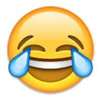 Emoji Tag !