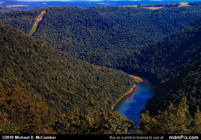 Best Place Buy River Rock