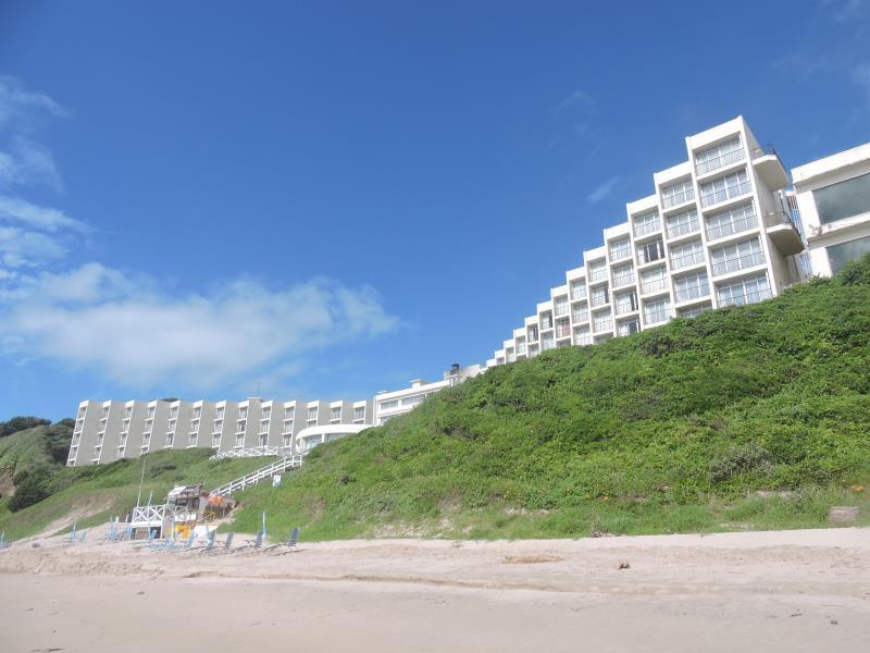 下田王子大酒店 Shimoda Prince Hotel