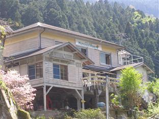 飛鼠鄉村旅館 Guest House Momonga Village