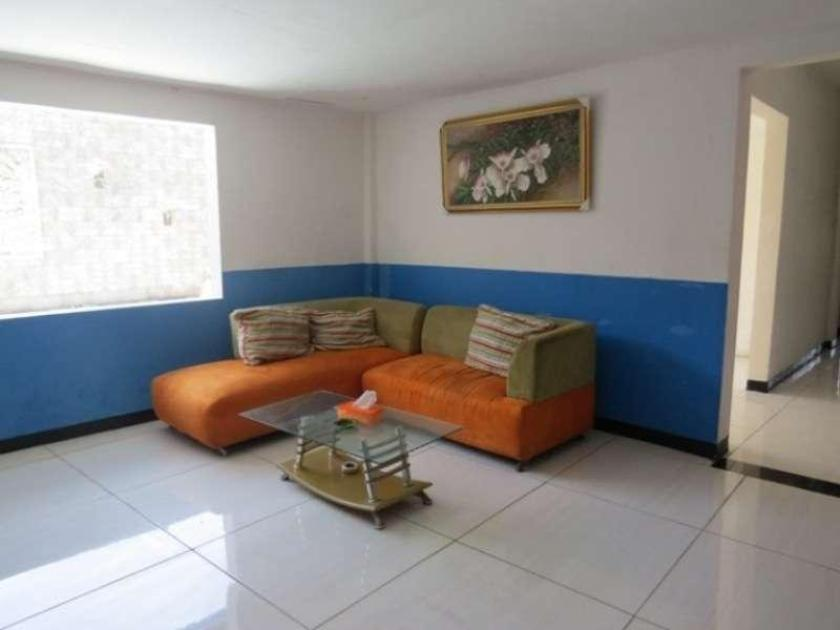 Salina Guest House Syariah Sidoarjo
