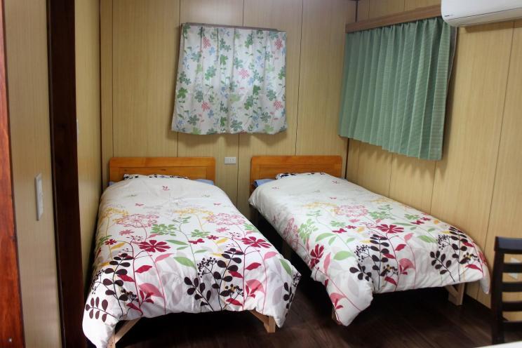Ohmin Okinawa
