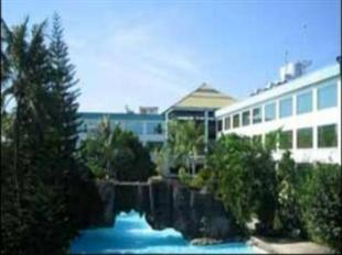 Alamat dan Tarif Hotel Apita Cirebon - Mulai dari USD 46 - 240076 14070109500020098950