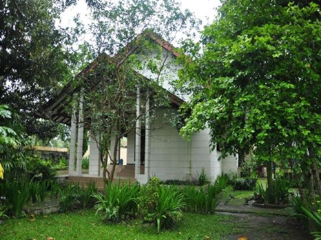 Raffles Holiday Jogja Guesthouse