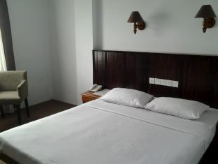 Gran Malindo Hotel