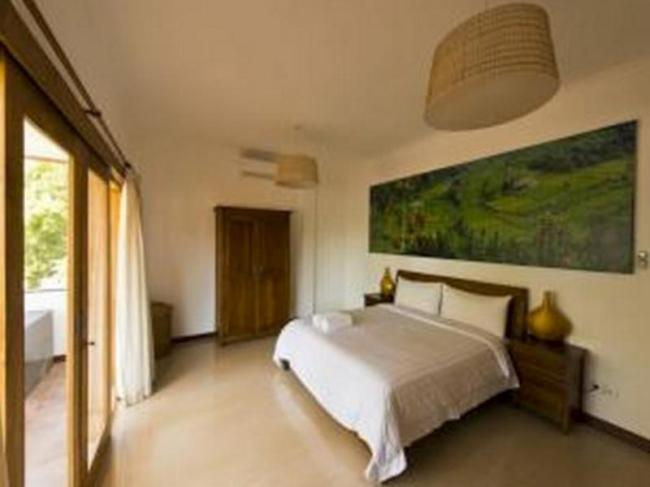 Trawangan Dive Hotel