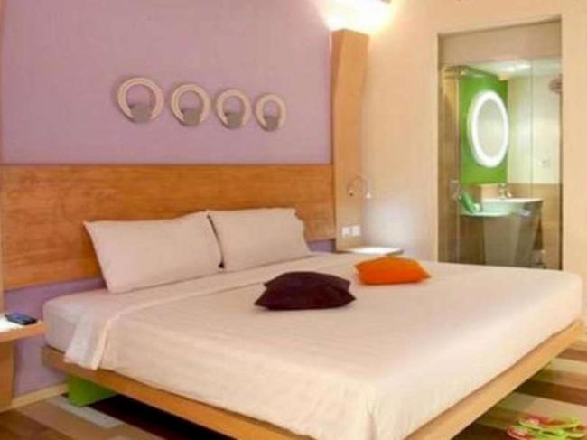 Ibis Styles Yogyakarta Hotel