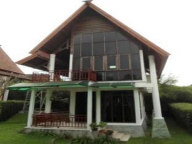Nasta Inn Trawas