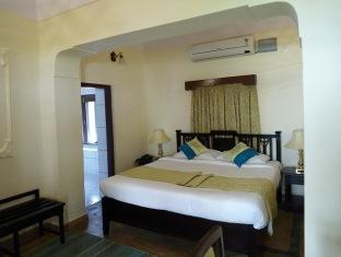 Club Mahindra Nawalgarh Jhunjhunu India Booking Best Price deals Best Hoels in Jhunjhunu-2