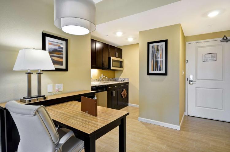 Homewood Suites by Hilton Augusta Gordon Highway