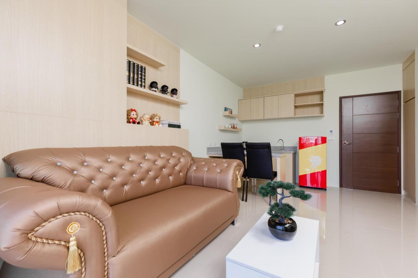 Luxury Private condominium &Pool Phuket Phuket Thailand