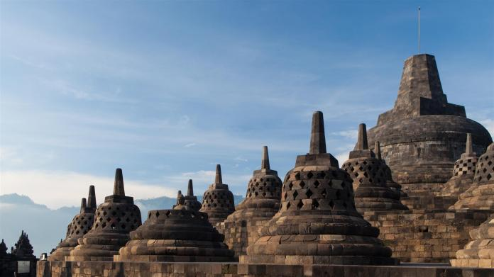 30 Best Yogyakarta Hotels Free Cancellation 2021 Price Lists Reviews Of The Best Hotels In Yogyakarta Indonesia