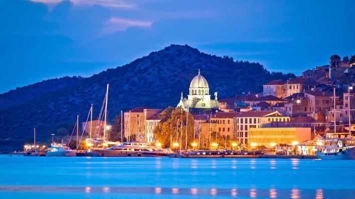 أفضل 30 فندق من فنادق سيبينيك - الإلغاء المجاني، قوائم أسعار 2021 ومراجعات لأفضل الفنادق في سيبينيك، كرواتيا