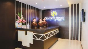 Hotel In Zamboanga City 13 Sibu Customer Rating