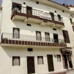 Bhavyam Heritage Guest House Rooftop Restaurant Jodhpur 2020 Reviews Pictures Deals