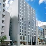 Jr Inn Sapporo Kita 2 Sapporo Offers Free Cancellation 2021 Price Lists Reviews
