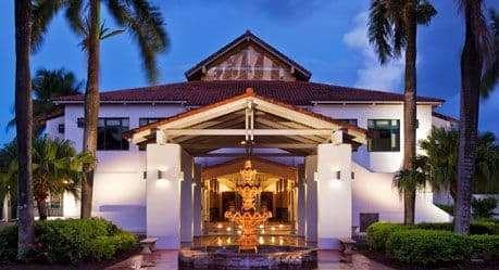 Wyndham Grand Rio Mar Puerto Rico Golf Beach Resort Hotel Rio Grande Deals Photos Reviews