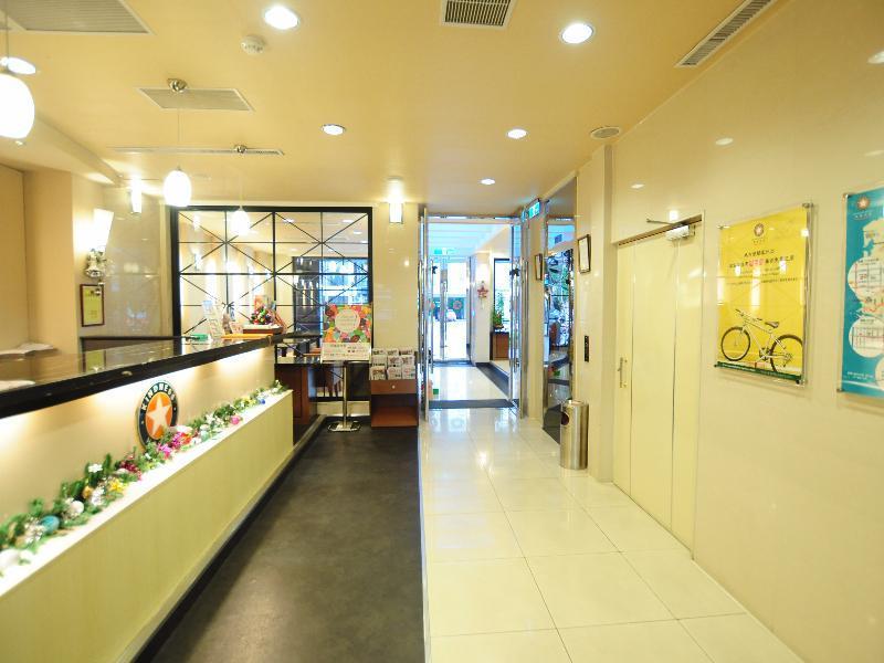高雄市康橋商旅 - 新崛江館 (Kindness Hotel Xin Jue Jiang)線上訂房|Agoda.com