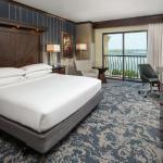 Hilton Dallas Rockwall Lakefront Hotel Rockwall Tx Deals Photos Reviews