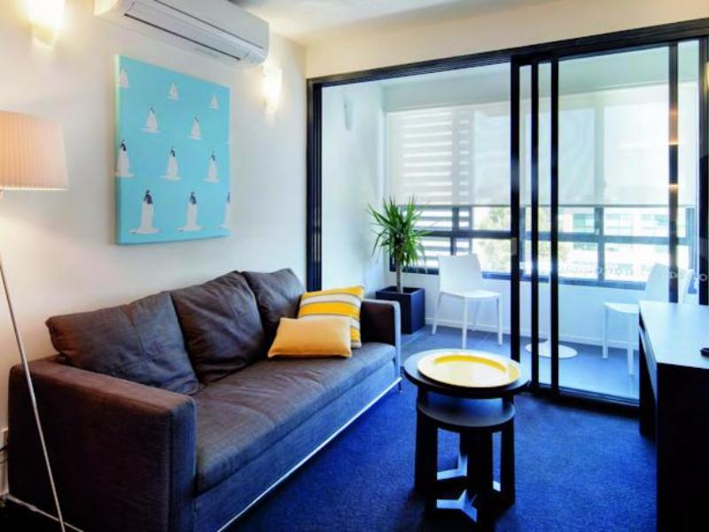 Best Price On Vue Apartments In Geelong Reviews