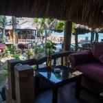 Joe S Cafe And Garden Resort In Phan Thiet Room Deals Photos Reviews