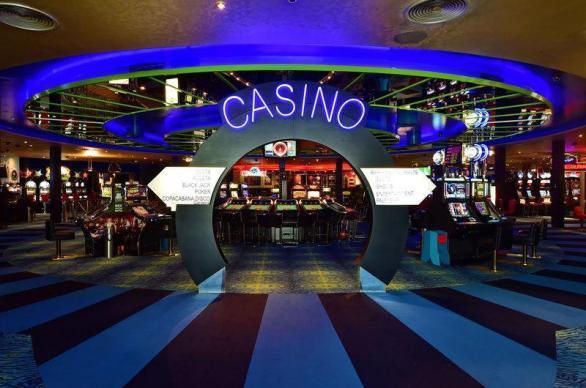 Pestana Casino Park Hotel & Casino, Madeira Island - Booking Deals, Photos  & Reviews