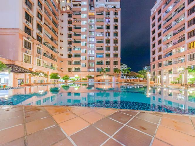 Kk Marina Court Resort Vacation Condos
