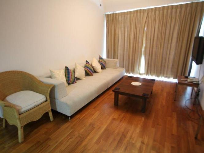 Monarch Apartments Colombo Booking