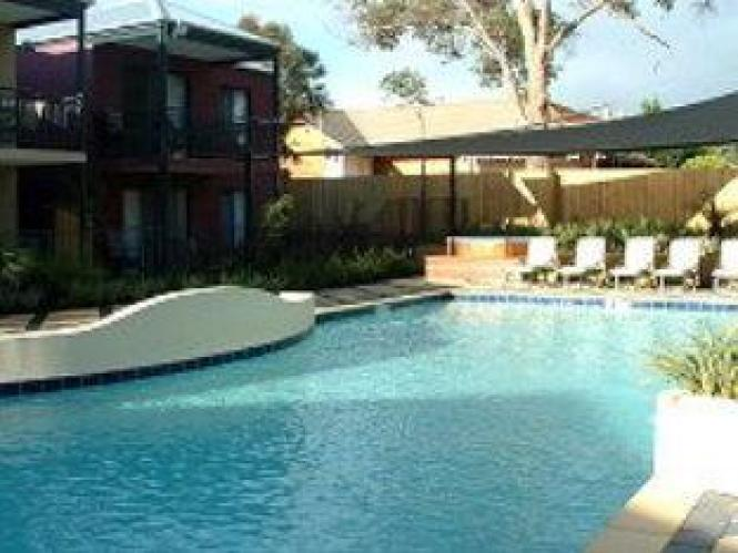 Book Forte Leeuwin Apartments Margaret River Wine Region