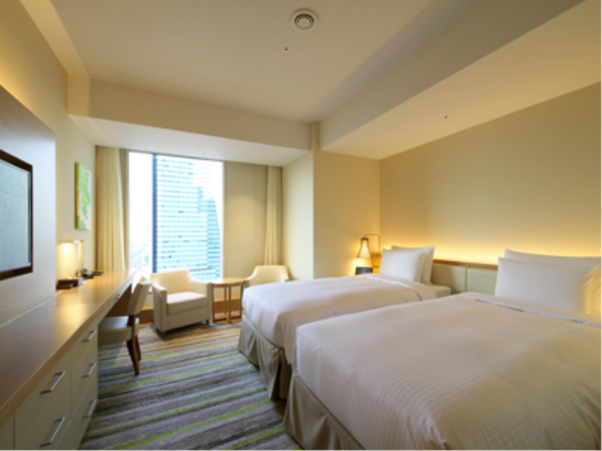 名古屋JRゲートタワーホテルの料金一覧・宿泊プラン【るるぶトラベル】で宿泊予約