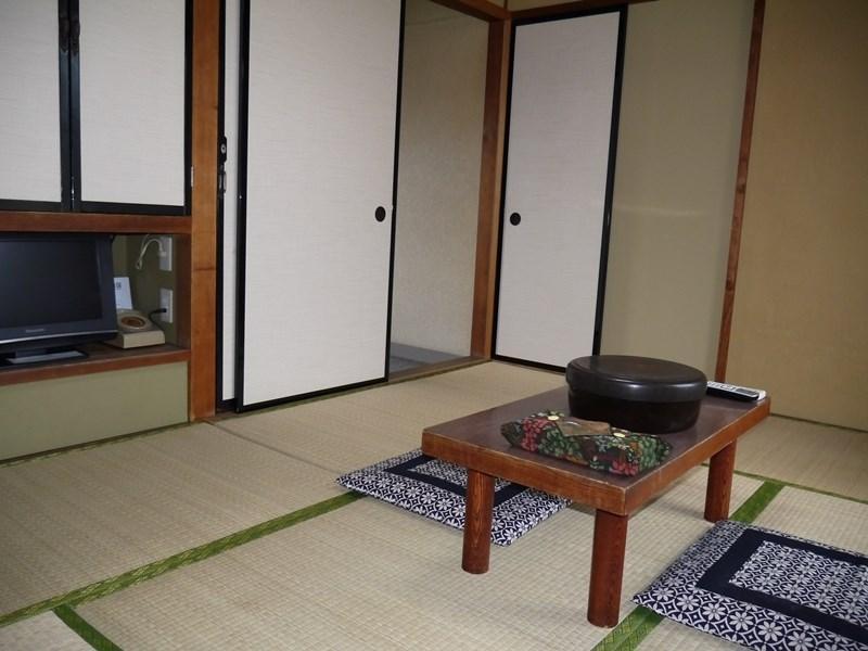 ビジネスホテル大社の料金一覧・宿泊プラン【るるぶトラベル ...