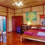 Golden Teak Home Resort Homestay Chiang Mai Deals Photos Reviews