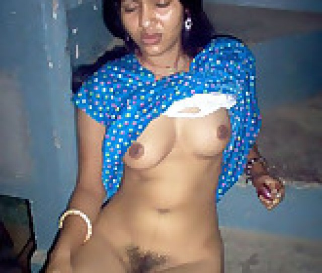 Hot Fuck My Indian Gf