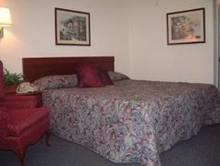 Savannah Suites Arvada