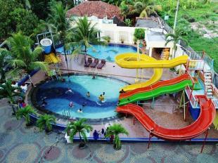 Alamat dan Tarif Hotel Malabar - Mulai dari USD 69 - 240403 15071622110032476948
