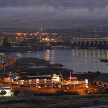 Shilo Inns Suites The Dalles The Dalles (OR) United States