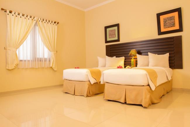 Bahamas Hotel & Resort