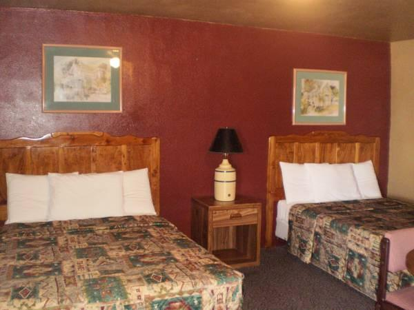 Classic Inn Motel