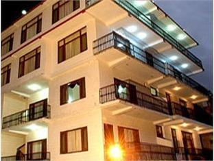 Hotel Jupiter Manali India Booking Best Price deals Best Hoels in Manali-3