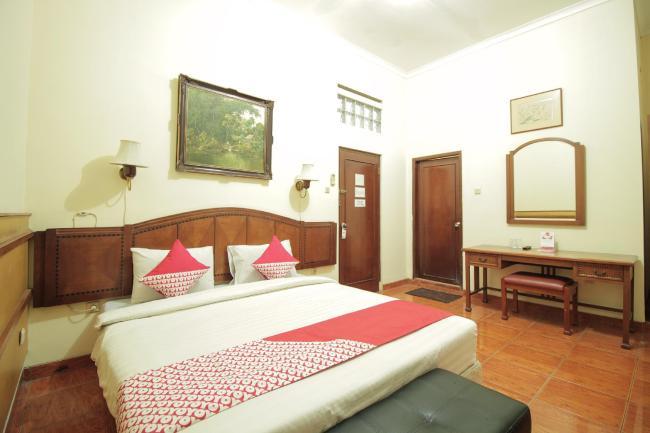 Hotel Lodaya
