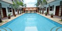 Angeles City Hotel ist Girl Friendly. Keine Joiner Fee