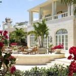The Palms Turks and Caicos Providenciales Turks & Caicos Islands