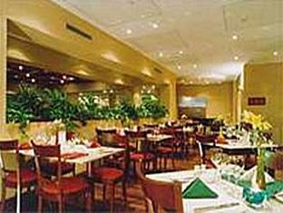 Holiday Inn Cordoba Cordoba Cordoba Argentina