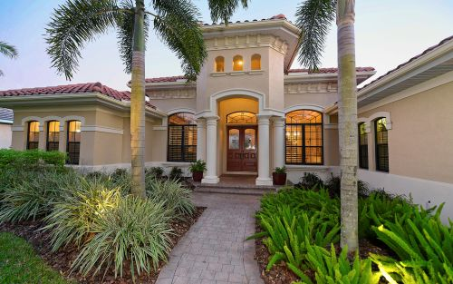 Lakewood Ranch | pix360.com | Real Estate Photography ... on Elementar Outdoor Living  id=21568