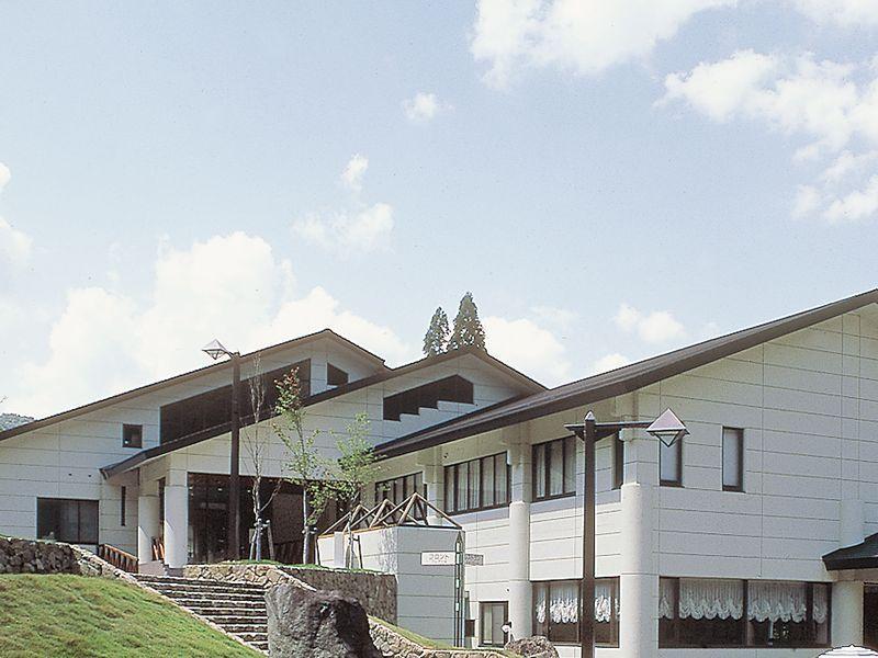 和泉Furearu酒店 Hotel Furearu Izumi