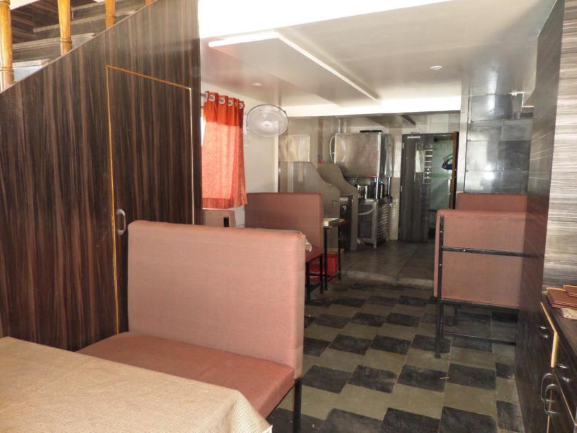 Laxmi Lodging Pune India Booking Best Price deals Best Hoels in Pune-4