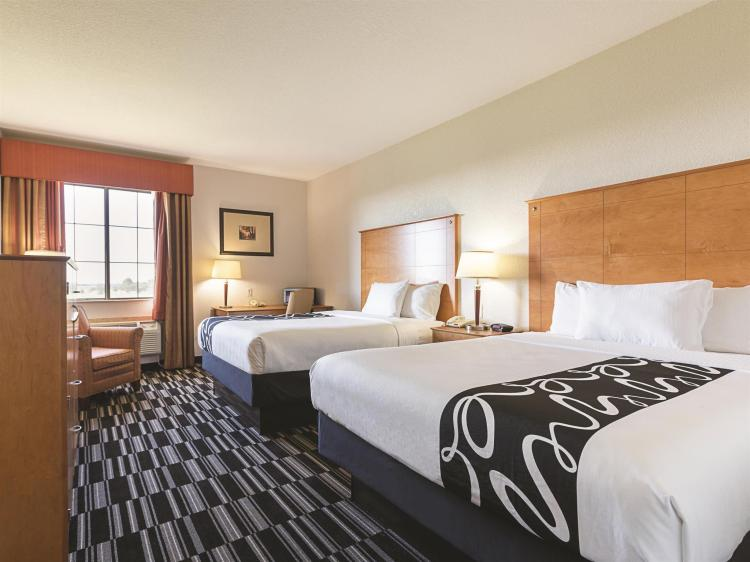 La Quinta Inn & Suites by Wyndham Alvarado