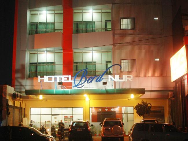 Beril Nur Hotel
